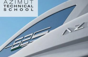 Azimut Technical School