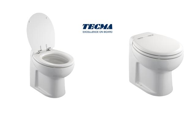 Tecma Service Norge