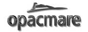 Opacmare Yachtservices