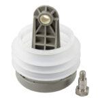 Dometic Reservedeler Pumper