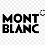 MONTPLANC