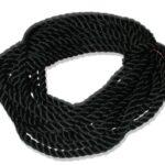 Mooring Ropes / Fenders